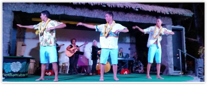 legends-of-kaanapali-luau