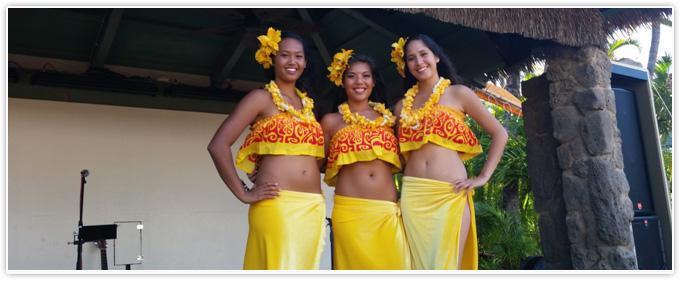 legends-of-kaanapali-luau1