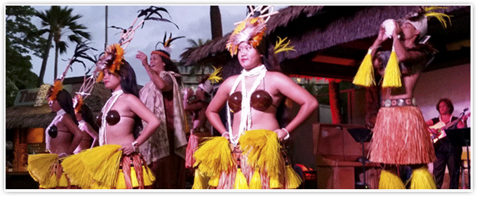legends-of-kaanapali-luau3