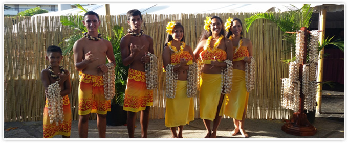 legends-of-kaanapali-luau5